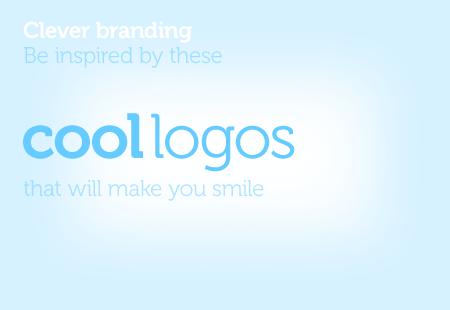 Inspired-Logos