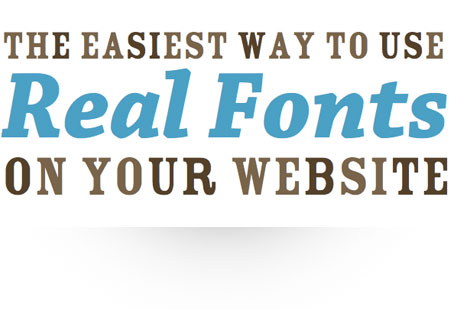 Typekit-fonts-on-your-website