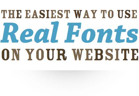 Typekit-fonts-on-your-website