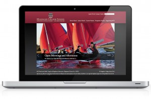 Magdalen College School website
