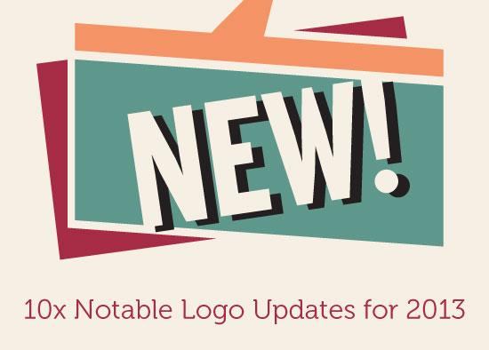 Old_Logo_New_Logo