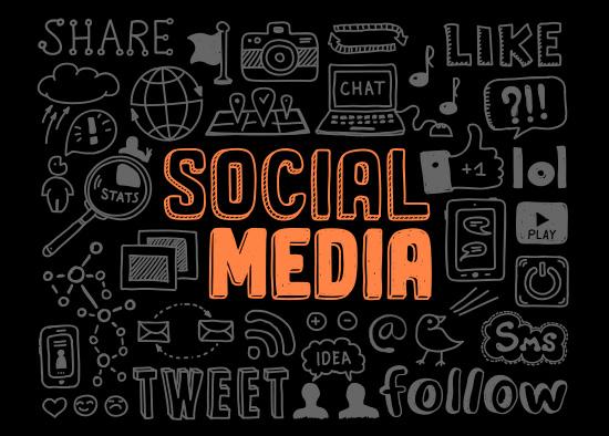 Hotel Social Media Wisetiger
