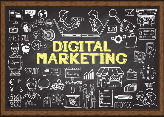 wt-blog-digital-marketing-trends