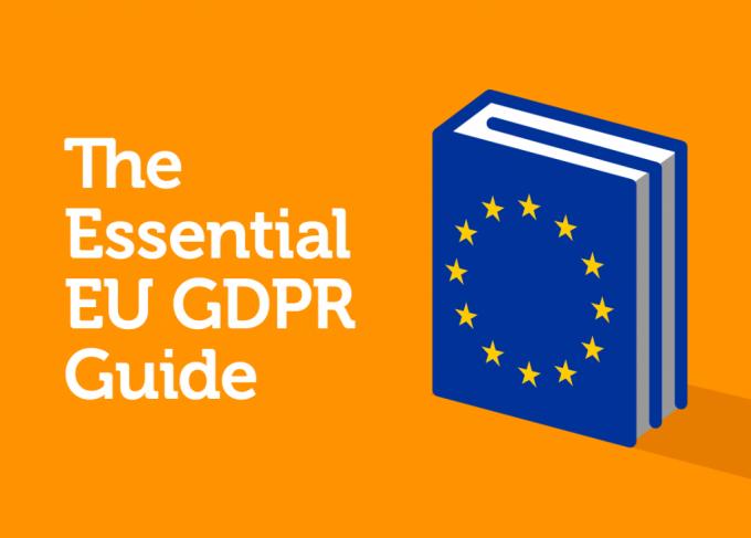 EU GDPR Guide