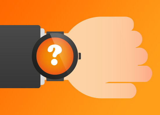 Wearable Technology for Marketers
